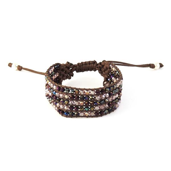 bracelet manchette canyon oxyde de zirconium canyon bijoux b4298 vente de bijoux de cr ateurs. Black Bedroom Furniture Sets. Home Design Ideas