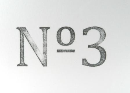N�3 Bijoux