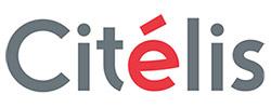 Logo Citélis