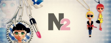 Bijoux N2